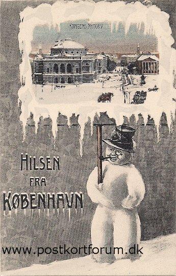 Eskort med Nordic bio næstved